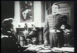 Santa Fe Trail (1940)The film loosely follows the life of J.E.B. Stuart (Errol Flynn) before the outbreak of the American Civil War