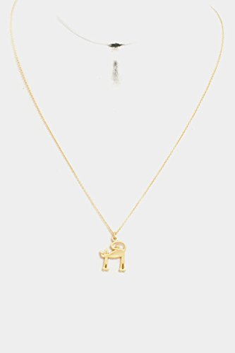 [Trendy Fashion Jewelry Kitty Cat Character Linked Pendant Simple Necklace By Fashion Destination |] (Simple Character Day Costumes)