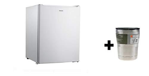 Refrigerador compacto con recámara de 2.7 pies cúbicos -: Amazon ...
