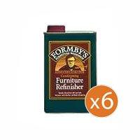 formbys-furniture-refinisher-32oz-6pk