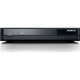 HB-1000S Freesat HD with Freetime Smart STB (117005988