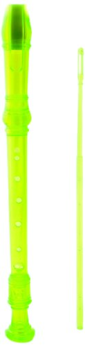 DLuca MR 100 GR Student Piece Recorder product image