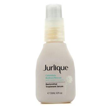 jurlique-calendula-redness-rescue-restorative-treatment-serum-1-oz