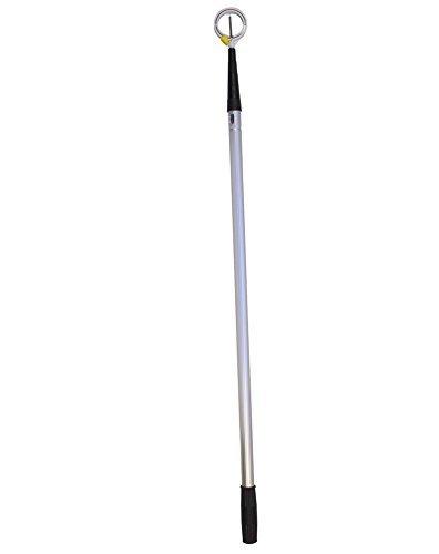 IGOTCHA The Biggest Golf Ball Retriever (21ft Reach)   B01LE3TDDG