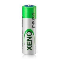 Xeno Energy XL-060F AA 3.6V Lithium Battery