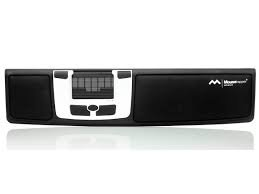 PRESTIGE INTERNATIONAL INC. MOUSETRAPPER ADVANCE + HELPS ELIMINATE REACHING FOR A TRADITIONAL MOU, Best Gadgets
