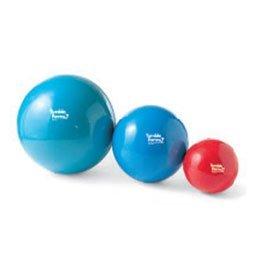 Tumble Forms 2 Neuro Developmental Training Balls 16'' - Model 2769M