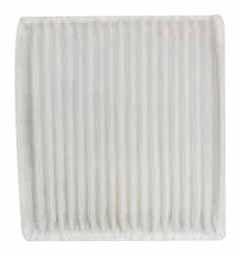 06 scion tc air filter - 4