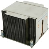 Supermicro CPU Cooler SNK-P0038PS 2U PASSIVE for Intel 2U Twin Servers Retail