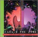 kzon-1015-zone-collectibles-7