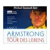 Tour des Lebens, 5 Audio-CDs