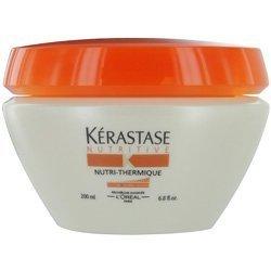KERASTASE by Kerastase NUTRITIVE MASQUE NUTRI-THERMIQUE 6.8 OZ for UNISEX