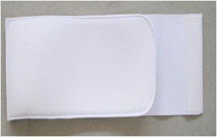 Male Rib Belt - Therapist's Choice® Rib Belt, Universal Size (6356 Male)
