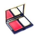 Alexandra de Markoff Outlasting Creme Blush - HOT PINK .25 Oz