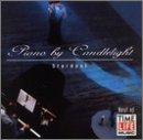 Richard Clayderman - What a wonderful world (piano) Lyrics - Zortam Music