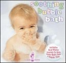 Bedtime Songs For Baby: Soothing Bubble Bath