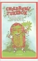 Book Children's Jukebox: A Subject Guide to Musical Recordings and Programming Ideas for Songsters Ages One to Twelve by Rob Reid (1995-01-01)