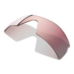 Fox Head FX-59012 Unisex Eyewear Lens, - G30 Lenses