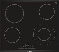 Bosch pkf645fp1e fuegos - Vitro Quick: Amazon.es: Hogar