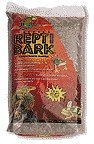 Zoo Med Reptile Bark Fir Bedding, 4 Quarts