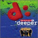 : Deeper: The D:finitive Worship Experience