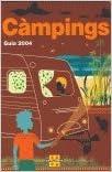 Descargas audibles de libros de Amazon Catalunya. Guia de càmpings 2004 (Guies) RTF
