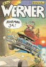 werner-normal-ja