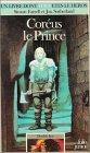 Double jeu / 3 : Coréus le Prince n° 527 par Farrell