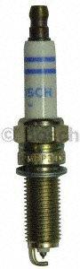 7 8 spark plug wrench - 9