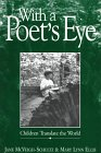 With a Poet's Eye