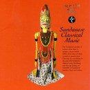 Sundanese Classical Music