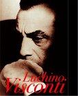 ルキーノヴィスコンティ DVD-BOX 3枚組 ( 揺れる大地 / 夏の嵐 / 家族の肖像 ) B000093H4Q