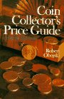 Coin Collector's Price Guide, Robert Obojski, 0806931914