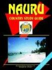 Nauru Country Study Guide