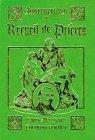 Instructions et recueil de prières par Kardec