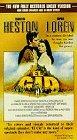El Cid (Fully Restored Uncut Version,...