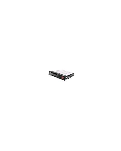 Hewlett Packard Enterprise PCW-870795-001-NEX Hard Drive 900GB Hot-Plug Dual-Port SAS HDD 2.5 Inches