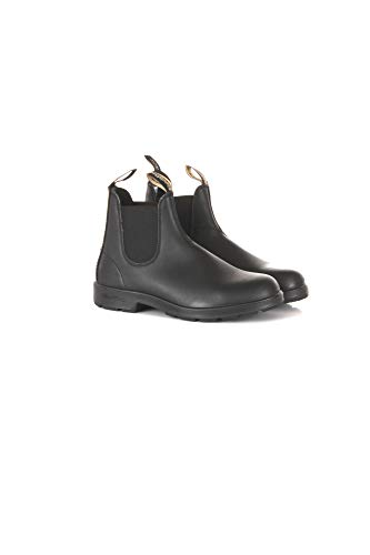2016 0012 Polacchino Blundstone Nero Fall Unisex winter Anticato 0510 Vitello Bccal 7wWvaISqW