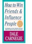 How to Win Friends and Influence People - APPROVED