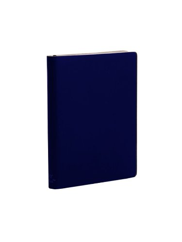 paperthinks-navy-large-plain-recycled-leather-notebook-45-x-65-inches-pt91408