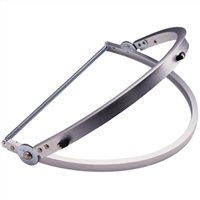 Jackson Safety 138-14393 Cap Coil Spring Attachments, Model H Faceshield Mount
