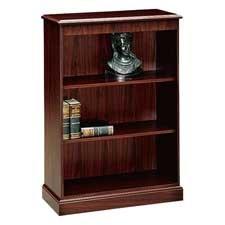 HON94222NN - HON 94000 Series Laminate - Laminate Series Office 94000 Furniture