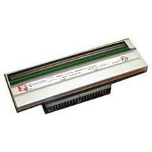Datamax PHD20-2267-01 Print Head for E-Class Mark II and Mar