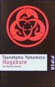 Hagakure I Der Weg des Samurai