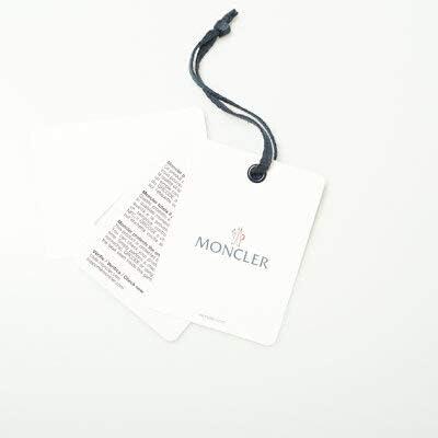 パーカー メンズ カーディガン MONCLER ジップアップ ネイビー コットン 袖ロゴ S 8422400 80473 773 MAGLIA CARDIGAN [並行輸入品]