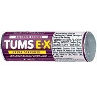 tums-extra-strength-chewable-tablets-assorted-berries-12-rolls