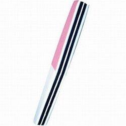 Amazon.com: DL profesional 3 cara rosa/blanco/gris cojín ...