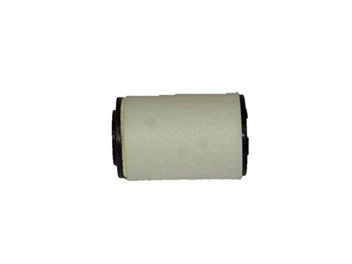 Purflux A1464 filtre /à air moteur