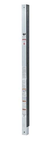 - Qualcraft 2024 Ultra Jack Aluminum Pole, 24-Foot