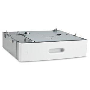 lexmark accessories 47b0110 550-sheet a4 drawer f/ lexmark c792 x792